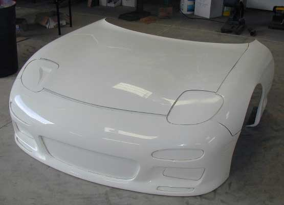 Garage Sale Cheap RX-8 Prices on RX7 and RX8 Performance Parts