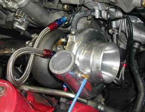 RX7 Import Performance Parts  Mazda RX7, Mazda Miata,Protege
