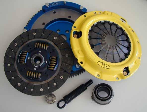 Mazda Protege Drivetrain Parts, Mazda3 Parts, Protege P5