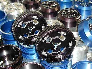 Mazda Miata Parts >> Mazda Miata Parts Miata Performance Engine Parts
