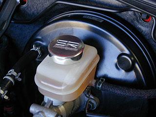 Mazda3 Interior Parts And Accessories Mazda3 Performance