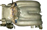 Weldon Fuel Pumps & Fuel Safe Race Cells  Weldon Fuel Pumps
